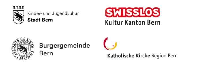Logos Franz Rene