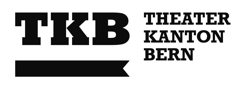 Logo Tkb