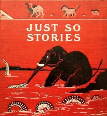 Genau so! - Tierisch verspielte Geschichten