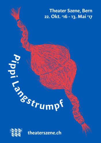 Pippi Langstrumpf (Wiederaufnahme)