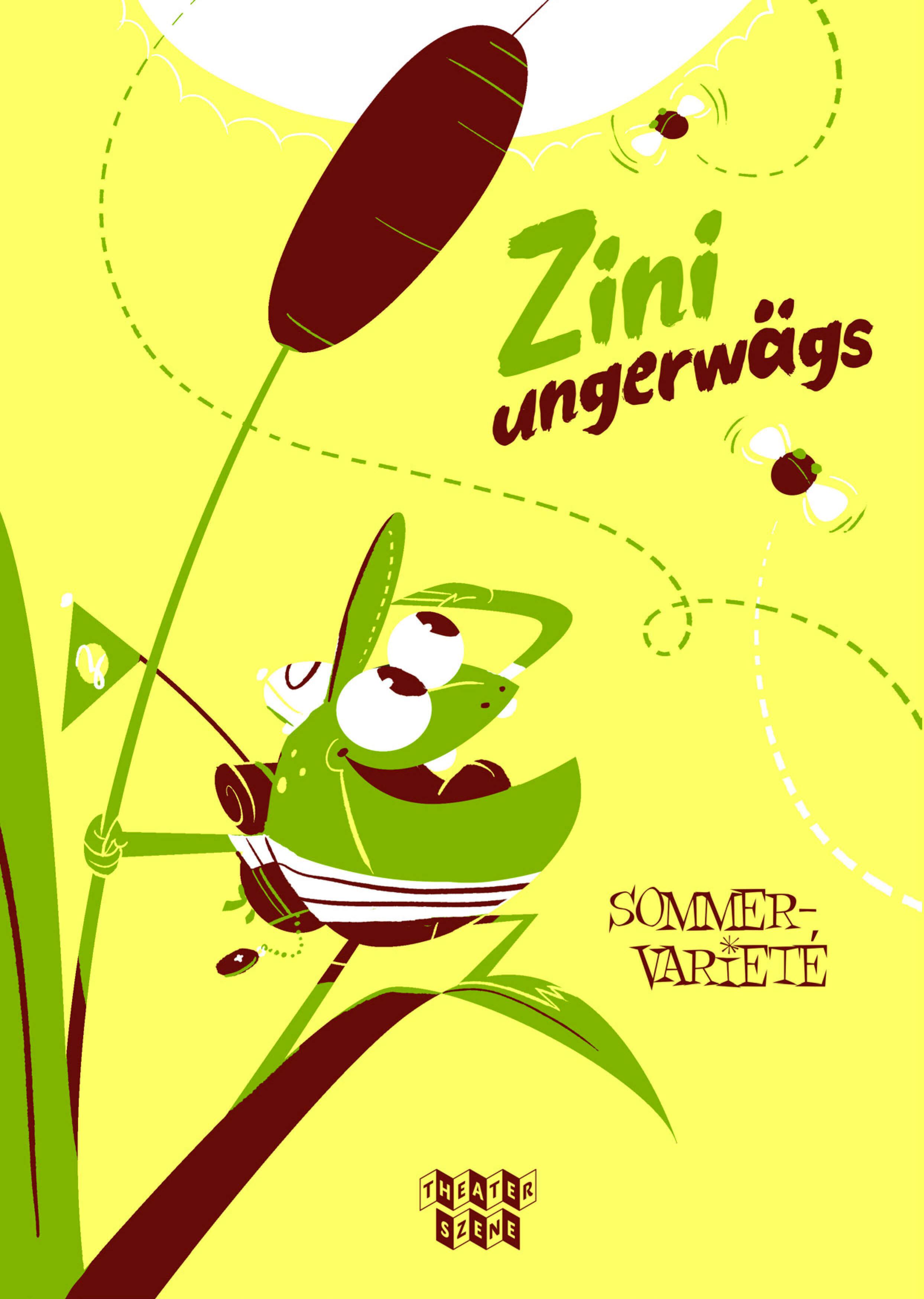Flyer Zini 01