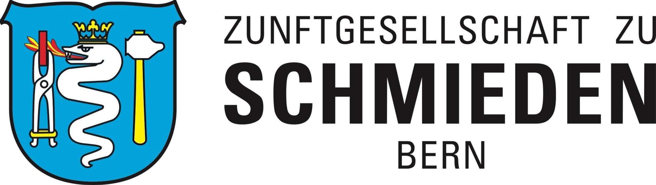 Zunftgesellschaft zu Schmieden Bern (Varieté)