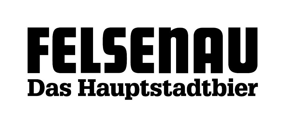 Brauerei Felsenau AG