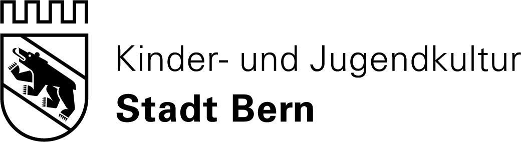 Kinder- und Jugendkultur Stadt Bern (Dschungelbuch, Franz&René)
