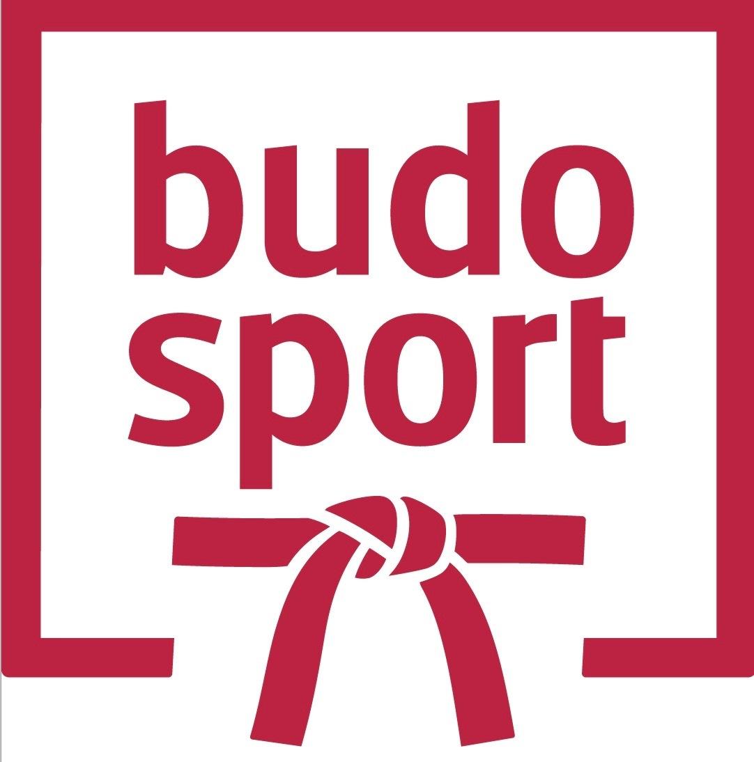 Budo-Sport AG Bern