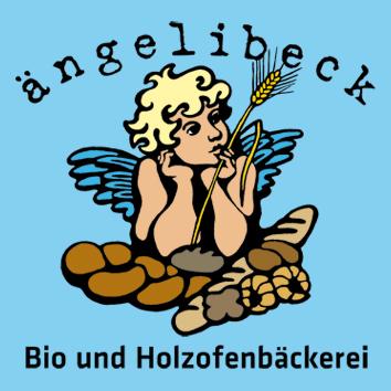 Ängelibeck - Bio und Holzofenbäckerei