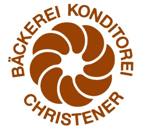 Bäckerei Konditorei Christener AG