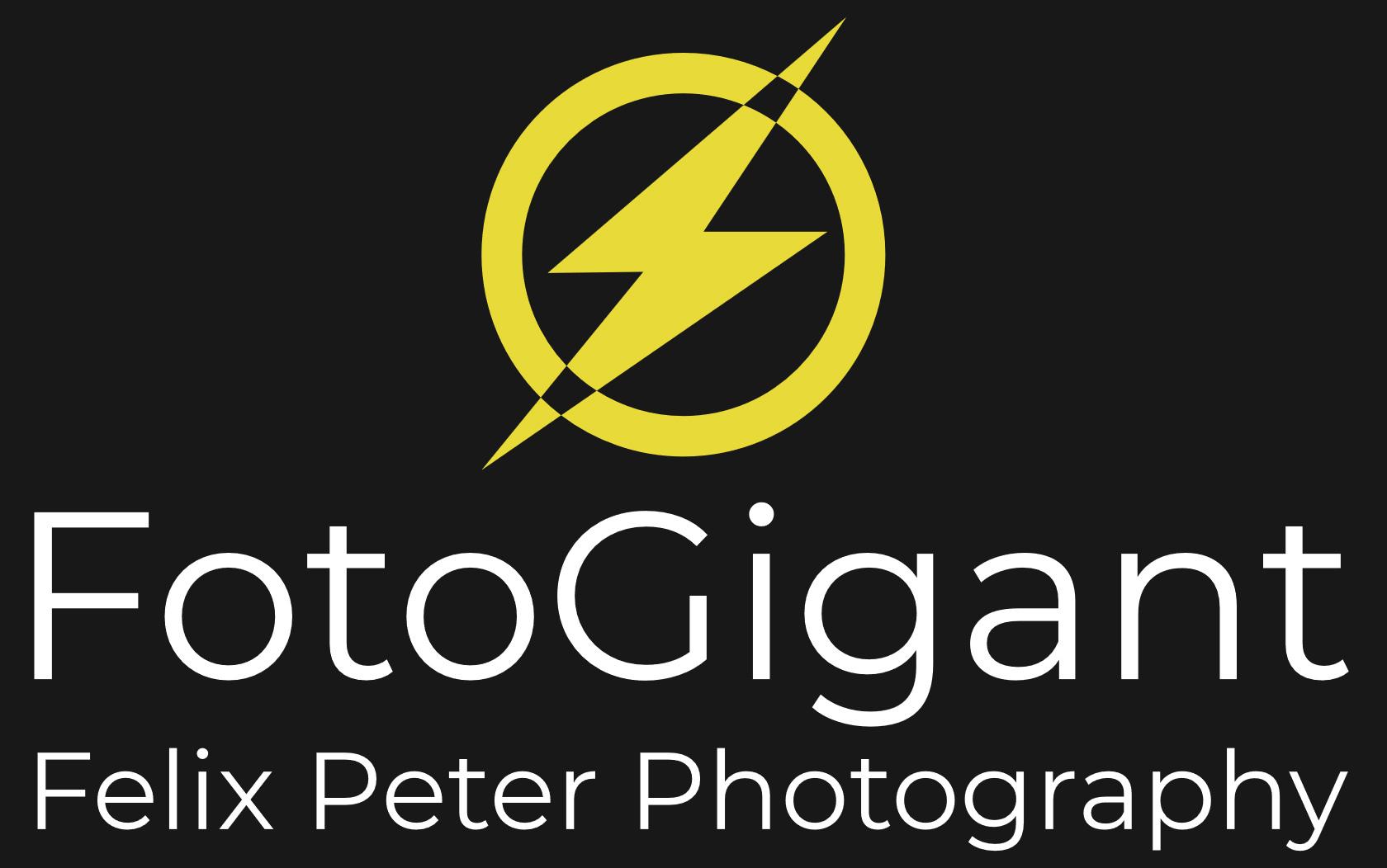 Felix Peter Photography - www.FotoGigant.ch