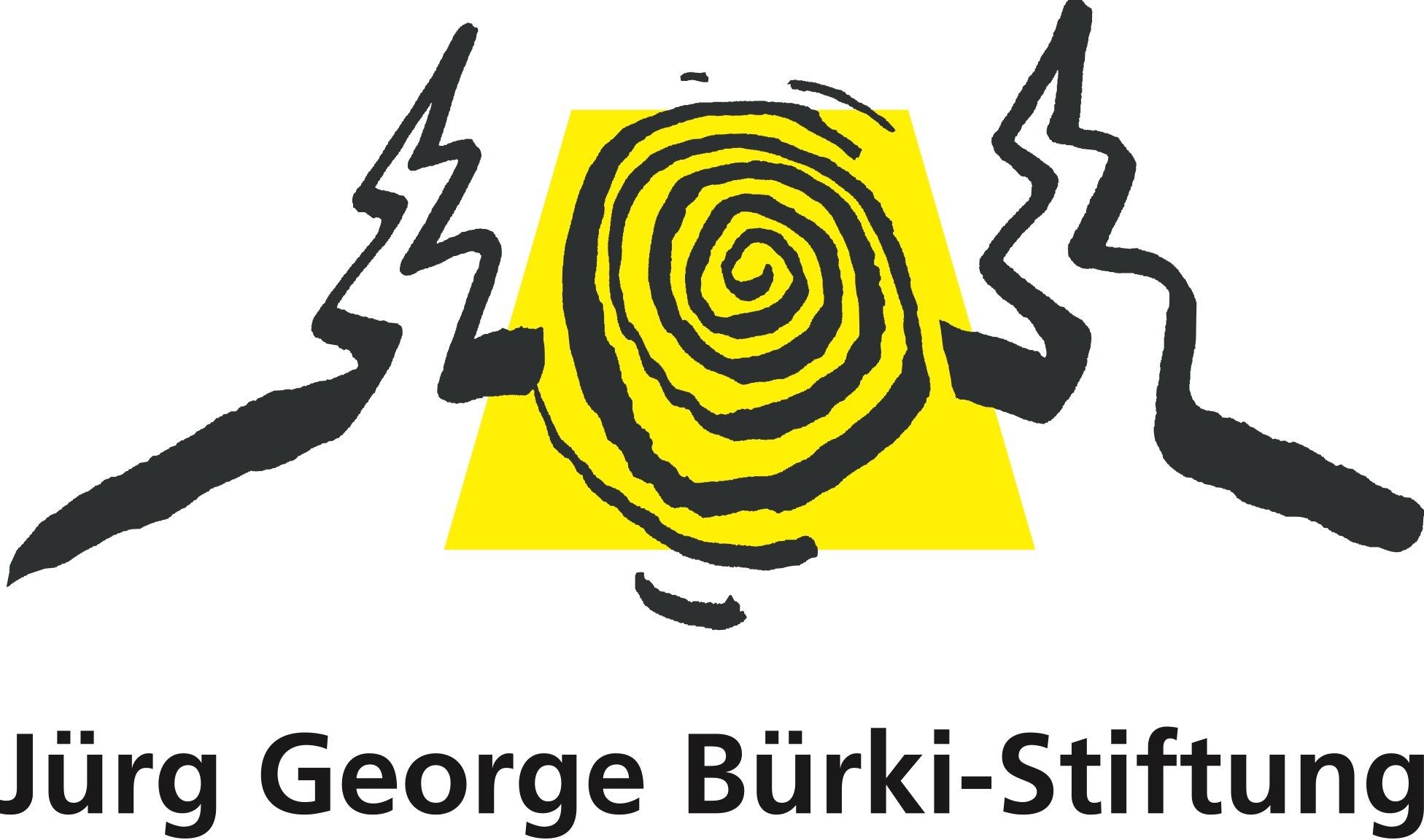Jürg George Bürki-Stiftung (Varieté)