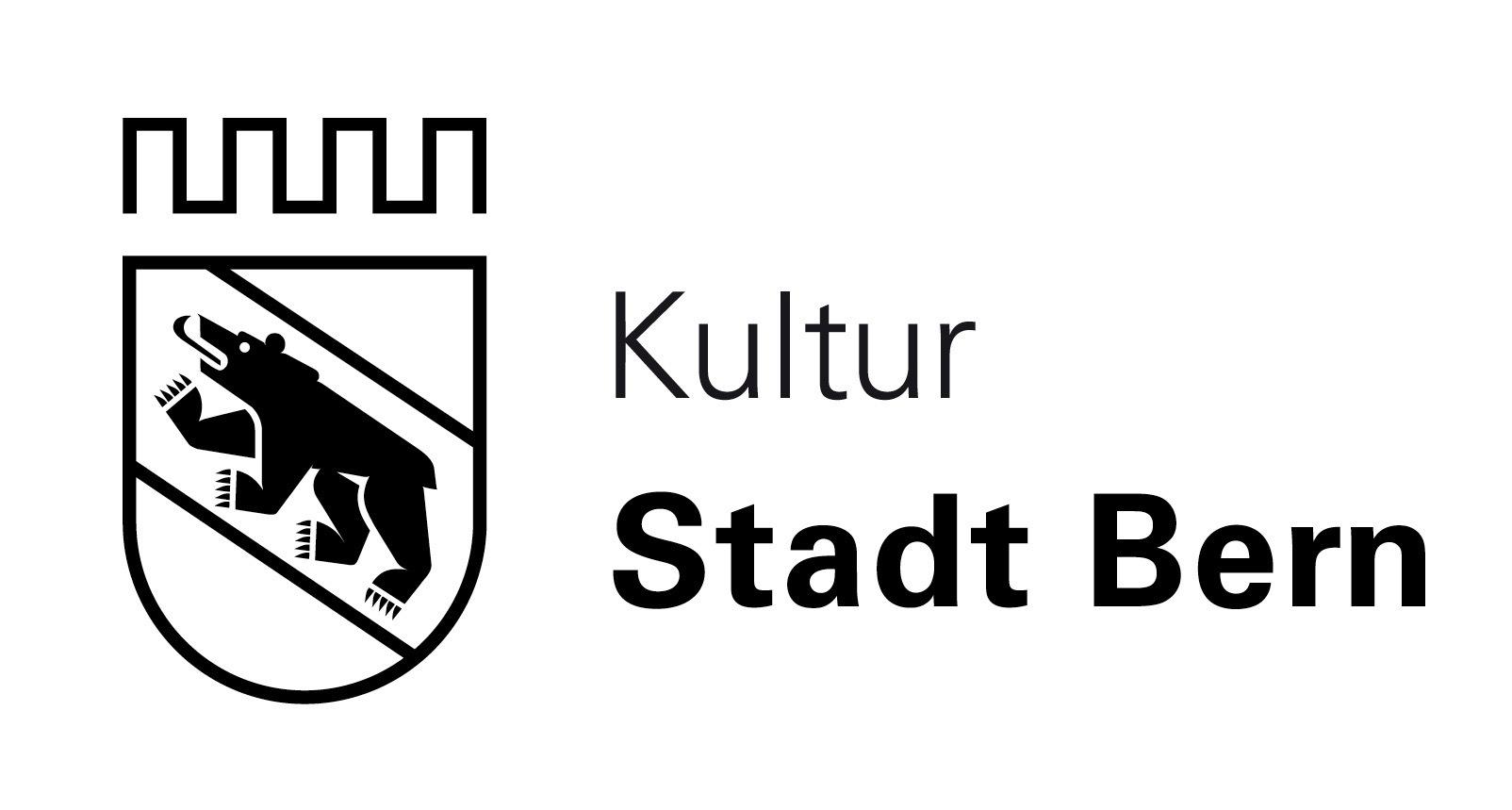 Kultur Stadt Bern (Picknick)