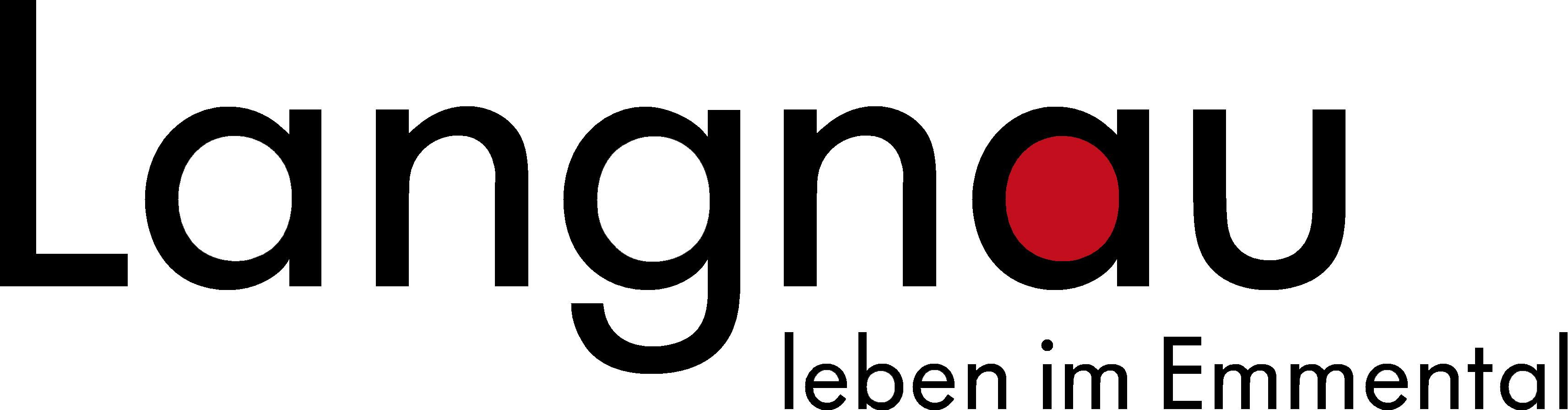 Langnau i.E. (Franz&René)