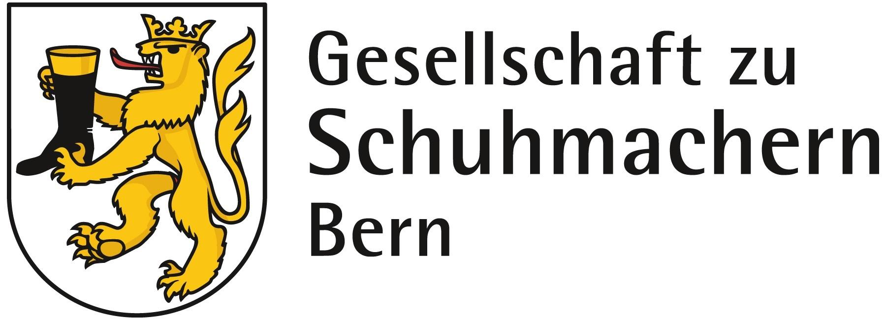 Gesellschaft zu Schuhmachern Bern (Picknick)