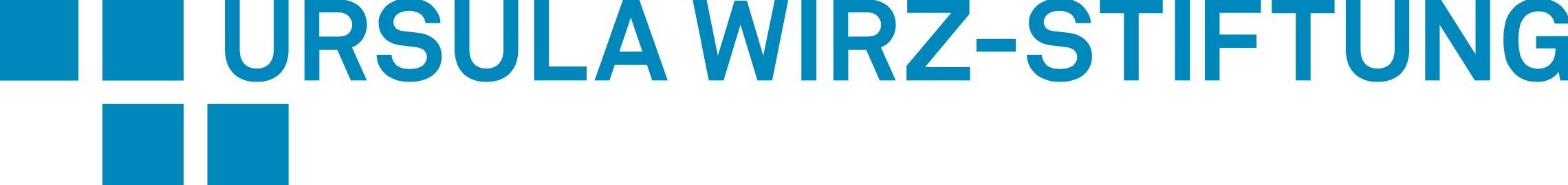 Ursula Wirz-Stiftung (Varieté)