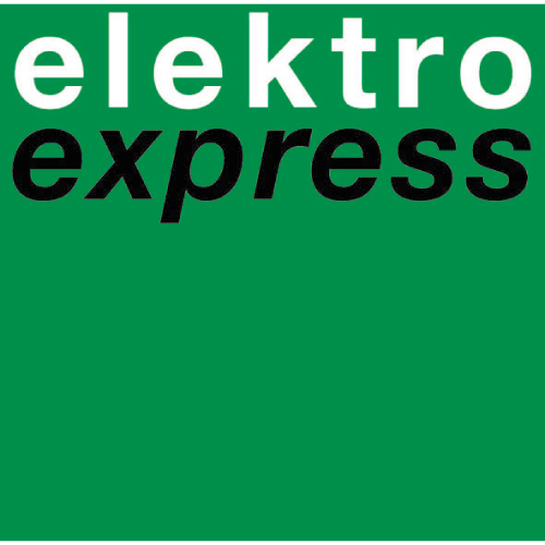 elektro express