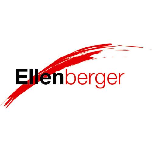 Ellenberger - Maler und Gipser