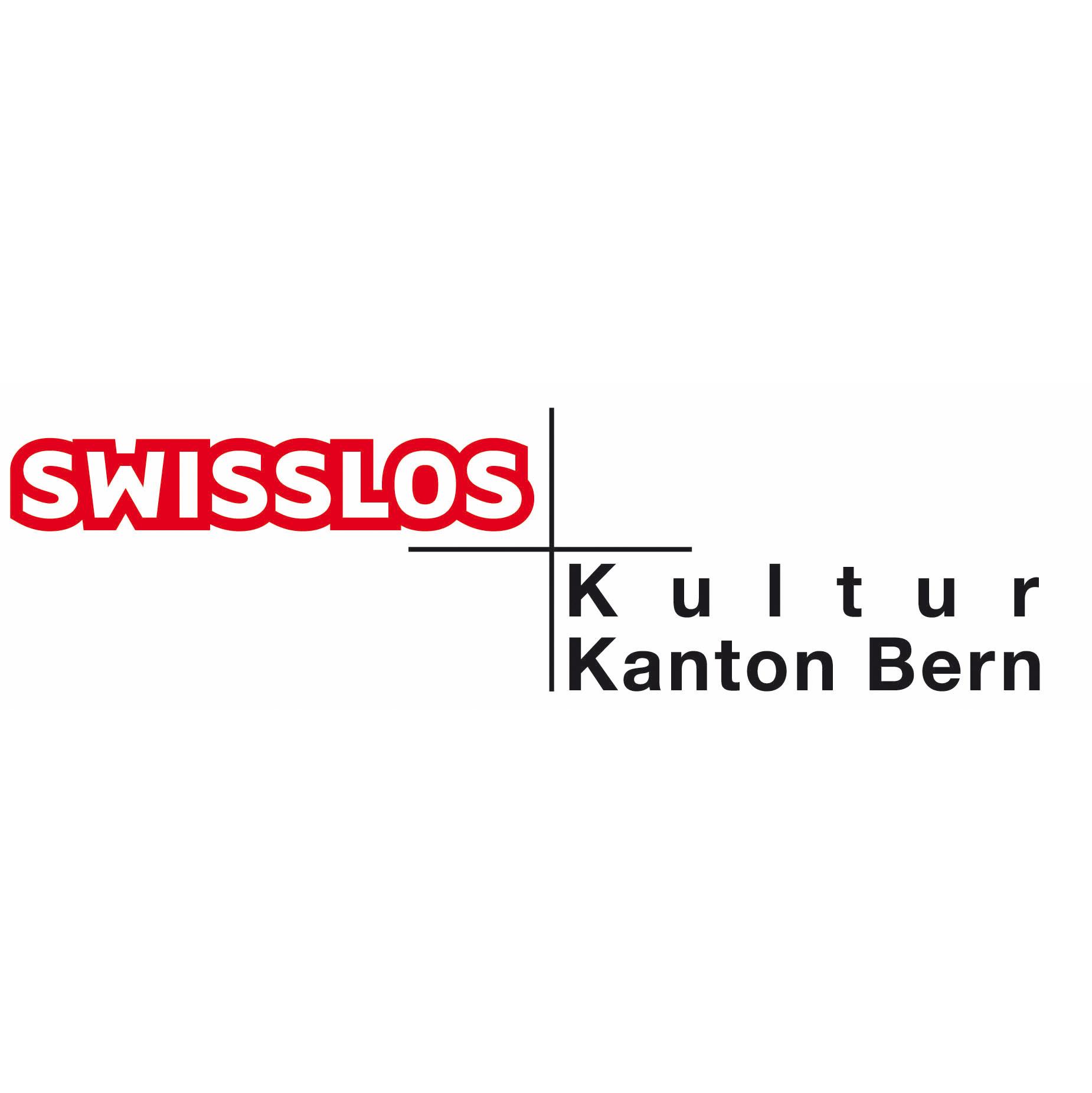 Kultur Kanton Bern