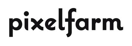 Pixelfarm GmbH